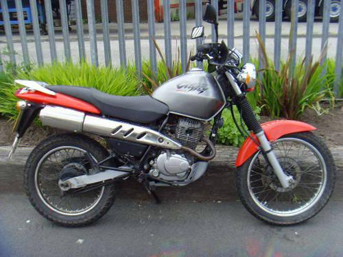honda bf40 service manual download